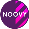 Noovy Search